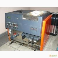 Продам кофемашину б/у La Cimbali M51 DOLCEVITA со склада в Киеве