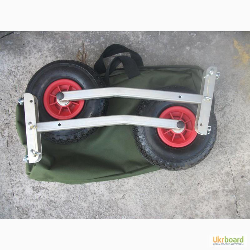 купить транцевые колеса без крепления