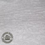 Продам полотенце белое отельное, 70 140 оптом и в розницу