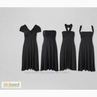 Платье универсальное Tchibo TCM 36-38 и 40-42, EU