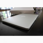 Apple MacBook Pro 15 i7 256 ��