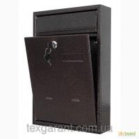Ящик почтовый Ferocon ЯП-03