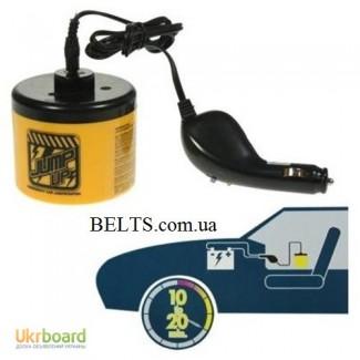 Зарядно-пусковое устройство для автомобиля Киев