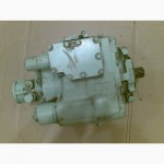 Запчасти на гидромотор SMF20, SMF22, SMF23, МКРН.382213.001