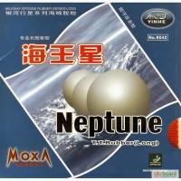 Накладка для тенісної ракетки Milky Way (YINHE) Neptune