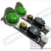 Пост сигнальный ПС-1 изготовим под заказ