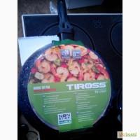 Сковородки Tiross