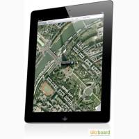 Apple iPad 2 16GB оригинал новые с гарантией