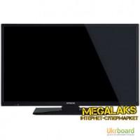 Телевизор Hitachi 32hbc01 100 Гц