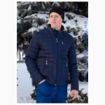 Демисезонная куртка - 137 от интернет магазина ELKEN