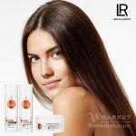 Немецкая косметика для профессионального ухода за волосами