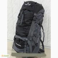 Большой туристический рюкзак Snow Wind