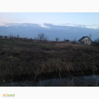 Продається Земельна ділянка під забудову в Ковелі 8 соток