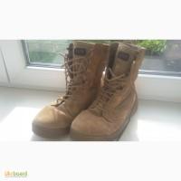 Тактические ботинки (берцы) Magnum Amazon 4 р. 43-44