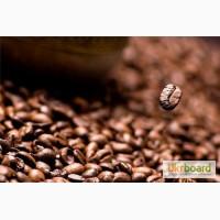 Свіжообсмажена кава