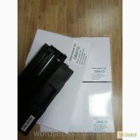 Расходные материалы OKI(чип, тонер, туба, картридж, драм юнит, фотобарабан)