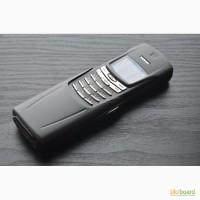 Продам телефон Нокиа 8910