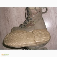 Ботинки армейские Legion Combat Master