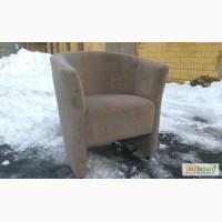 Кресла для кафе бу, кресло бу для кафе