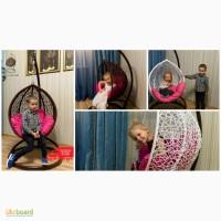 Кресло кокон Gardi Kids Сумы