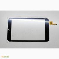 Сенсор для планшета Wexler Tab 8iQ, 8 дюймов