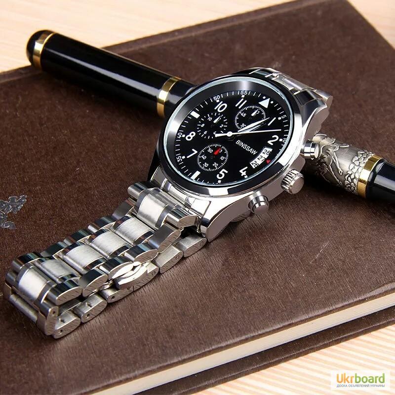 Водонепроницаемые часы продам оценки ломбард часов процент