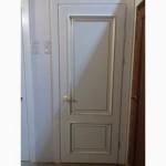 Межкомнатные двери в наличии и под заказ- из сосны, ольхи, ясеня, дуба