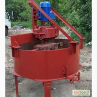 Продам бетоносмеситель на 150-250 л