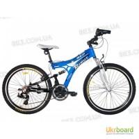 Горный велосипед Azimut NEO 26