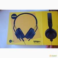 Студийные наушники с микрофоном AiAiAi Fool#039;s Gold TMA-1 DJ