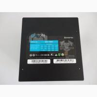 Блок питания Chieftec 1000W Proton (BDF-1000C)