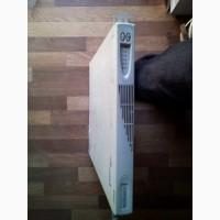 Стоечный ИБП Eaton Powerware 5115 1500i