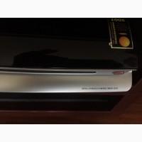 Продам домшний кинотеатр БУ Samsung DVD home cinema system HT-TX250