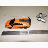 """Продаётся модель « Lamborgini """" Murcielago LP 670-4 SV """" » на дистанционном управлении"""
