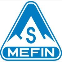 Mefin (Мефин) - тнвд, плунжерная пара, распылитель, форсунка, инжектор, фильтра, запасные