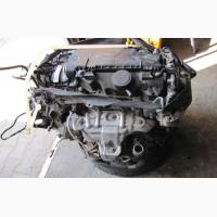 Двигатель M9T A 676 2.3 CDTI DCI Renault Master Opel Movano Nissan NV400