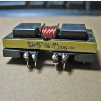 80GL20T-41-DN для жк мониторов