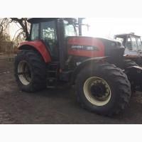 Трактор Buhler Versatile-305 б/у