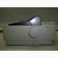 Принтер Epson LX-300+ ударно-матричная печать