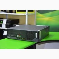 Небольшой Компьютер на Phenom x2 545 c 8Gb Оперативки и 500Gb HDD