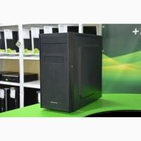 Кредит! Компьютер для Игр и Работы! На i5-4570! Гарантия от магазина