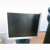 Продам б/у компьютер