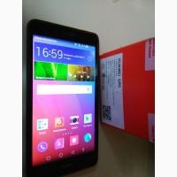 Купити дешево Смартфон HUAWEI GR5 (KII-L21), фото, опис, ціна