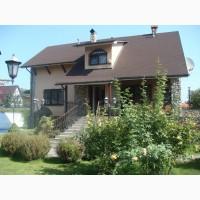 Продам дом г.Киев Дарницкий район Осокорки – 300 кв.м