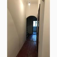 Терміново продається 3-х кімнатна квартира S-69 м2 + гараж