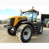 Трактор JCB 3230