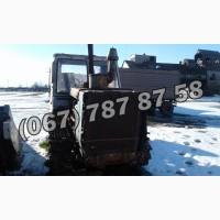 Продам срочно Трактор ХТЗ Т-150