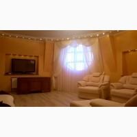 Продажа отличной 3к квартиры в новом клубном доме на Печерске