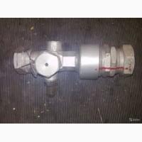 Продам редуктора ИЛ-611-150-70
