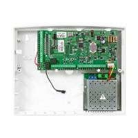 Прибор приёмно-контрольный (с GSM) Оріон NOVA 8+ Тирас-12 = 3500.08 гр